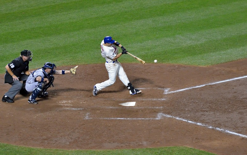 david wright new york mets yankees