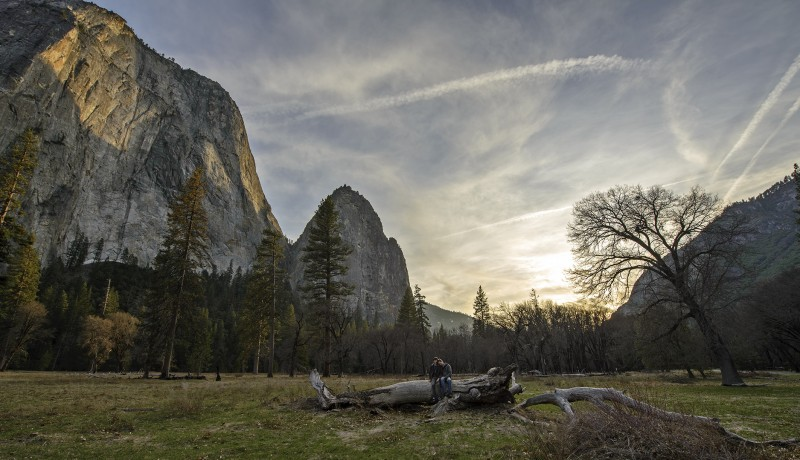 yosemite ryan al el capitan meadow
