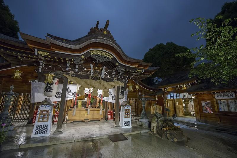 shinto « TravelJapanBlog.com