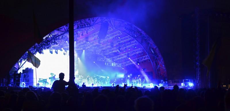 roskilde portishead 2011