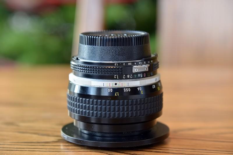 13D_1702 nikon 50mm f1.2