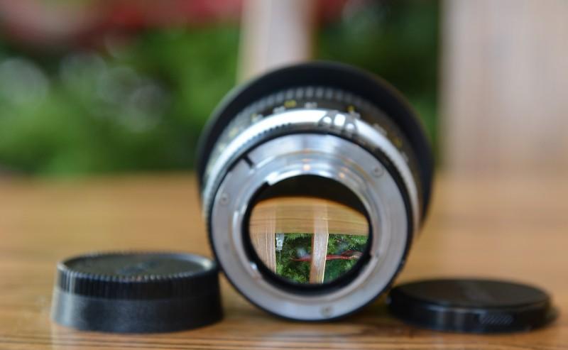 13D_1704 nikon 50mm f1.2