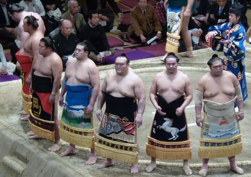 Hakuba Takeshi 白馬毅