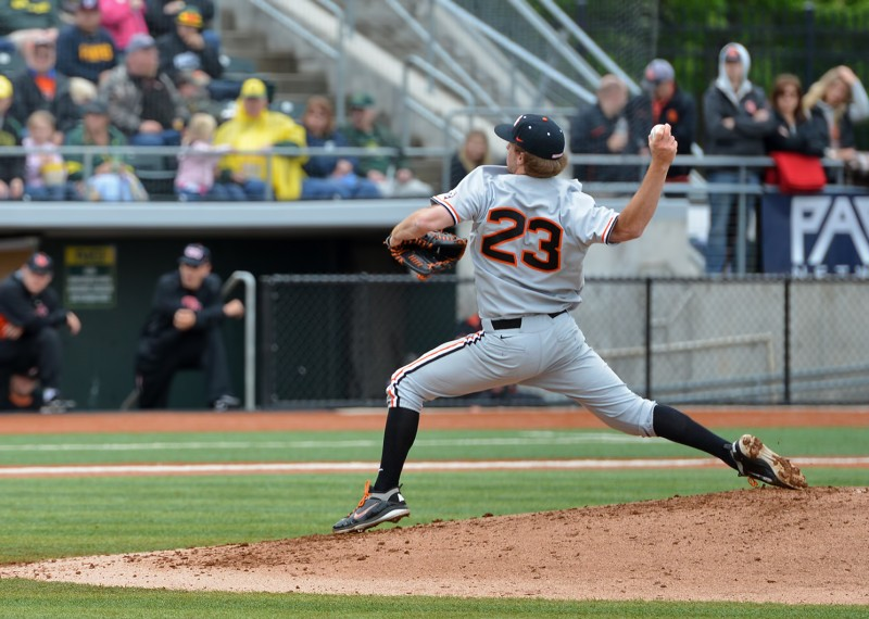 andrew moore osu oregon state ncaa pac-12 college