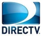 directv-coupons-1