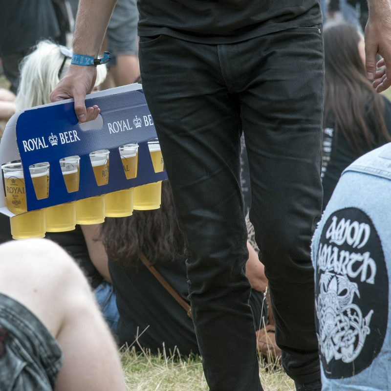 copenhell amon amarth beer royal