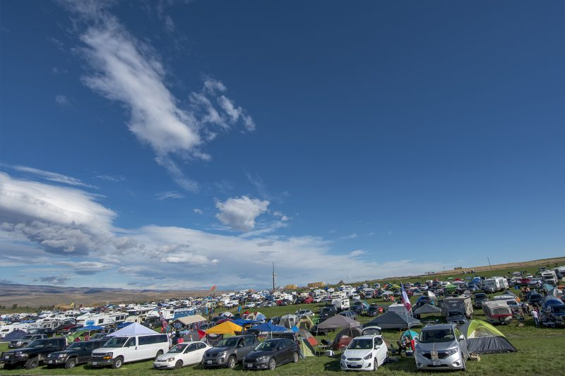 dmb-gorge-camping