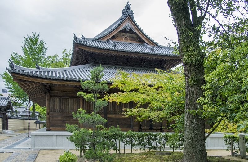 fukuoka-tochoji-%e6%9d%b1%e9%95%b7%e5%af%ba