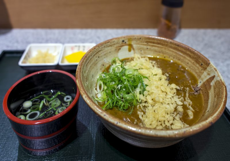 通流打ろう busan-curry-udon-tsurutarou tsurutaro south korea