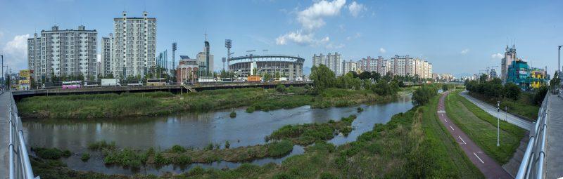6-photo-photomerge-gwangju-panorama-stadium