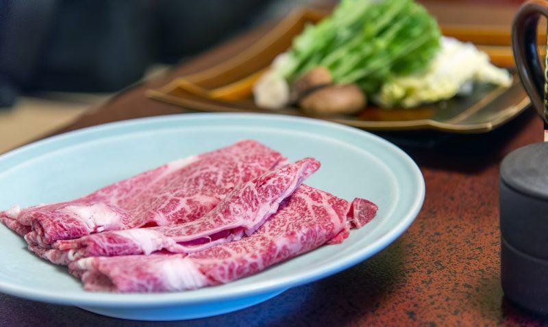 sukiyaki miyajima iwaso