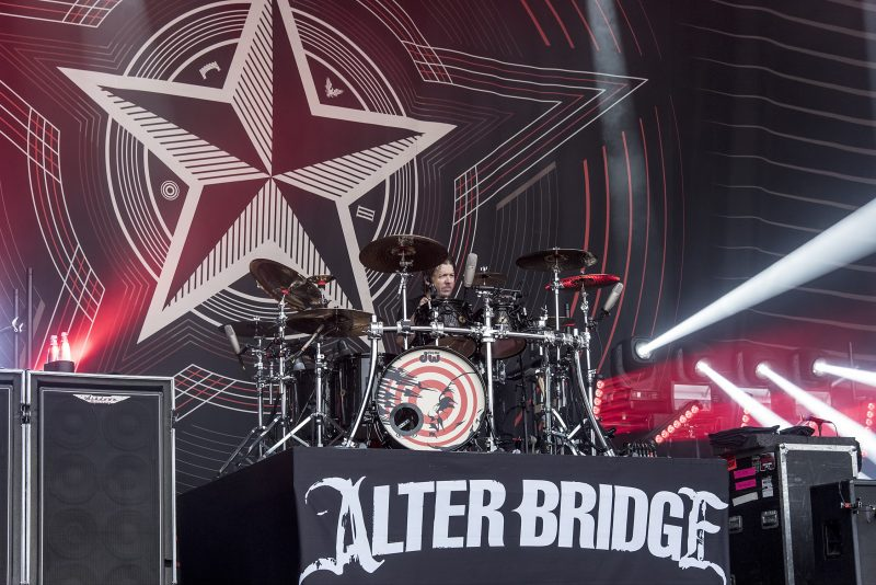 copenhell alter bridge scott phillips