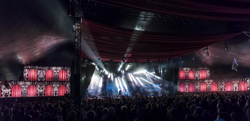roskilde festival red fang