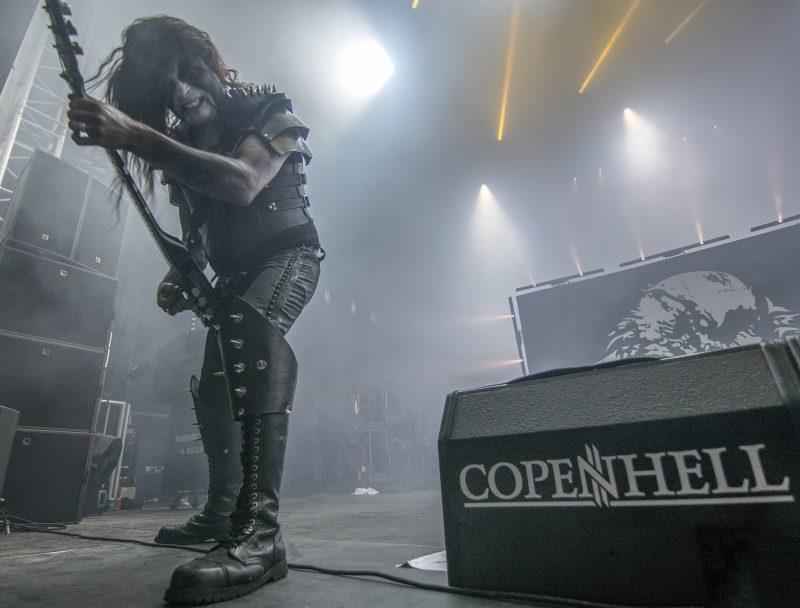 copenhell abbath