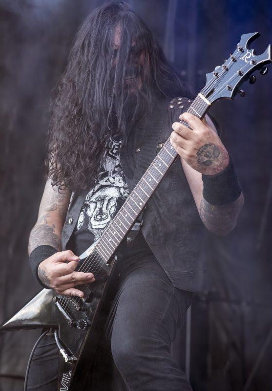krisiun moyses kolesne gefle metal festival