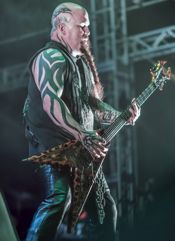 copenhell slayer kerry king