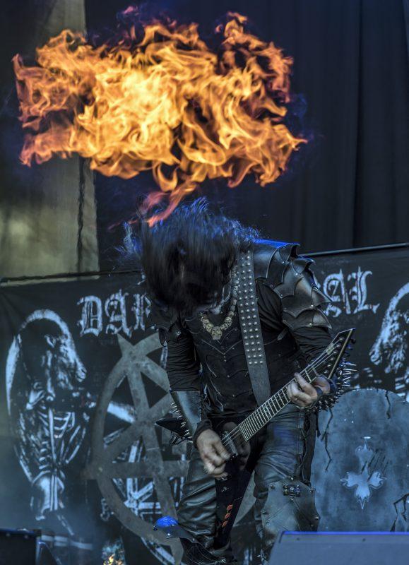 gefle metal festival chaq mol bo karlsson dark funeral