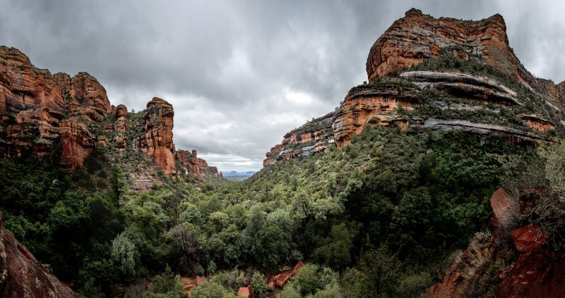 19-photo photomerge sedona fay canyon