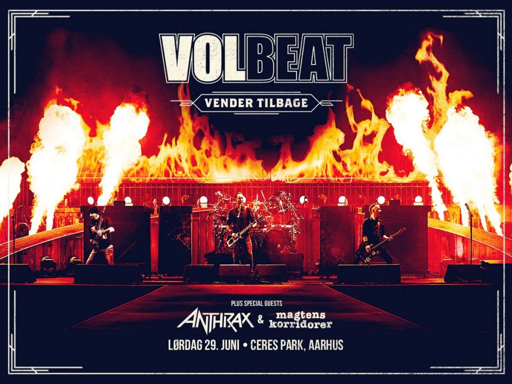 volbeat anthrax denmark