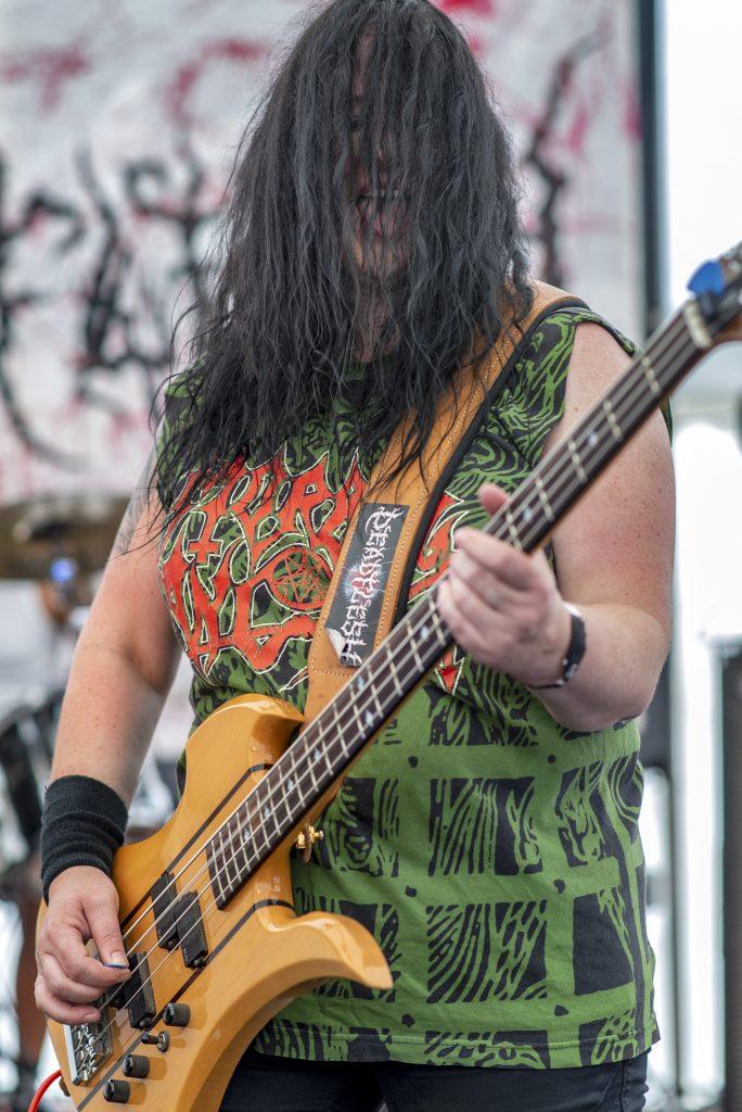 deadflesh hell-e metal magic