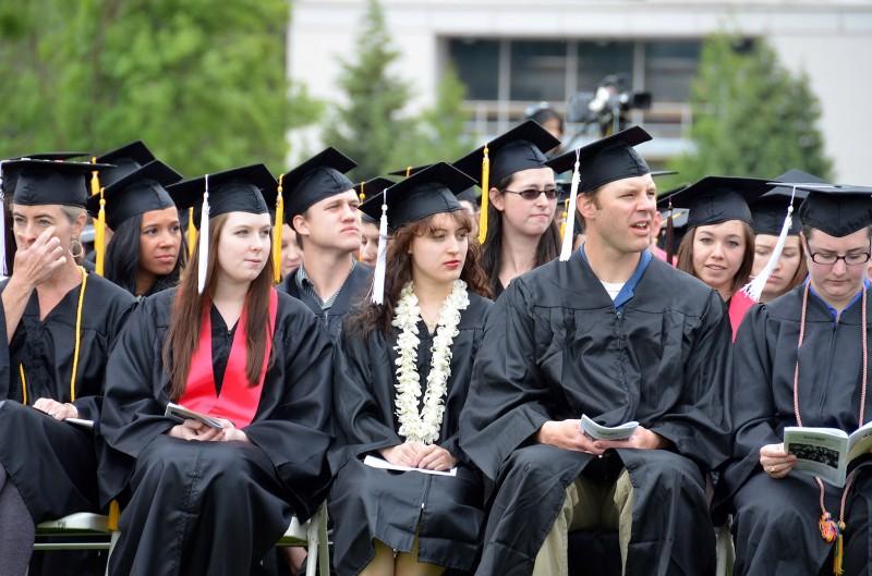 sou graduates
