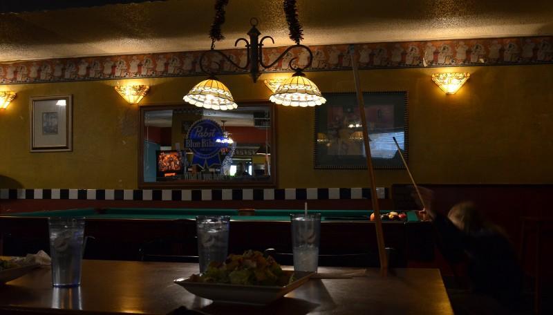 northwest pizza pasta ashland oregon restaurants