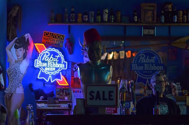 johnny bs bar nightclub medford oregon