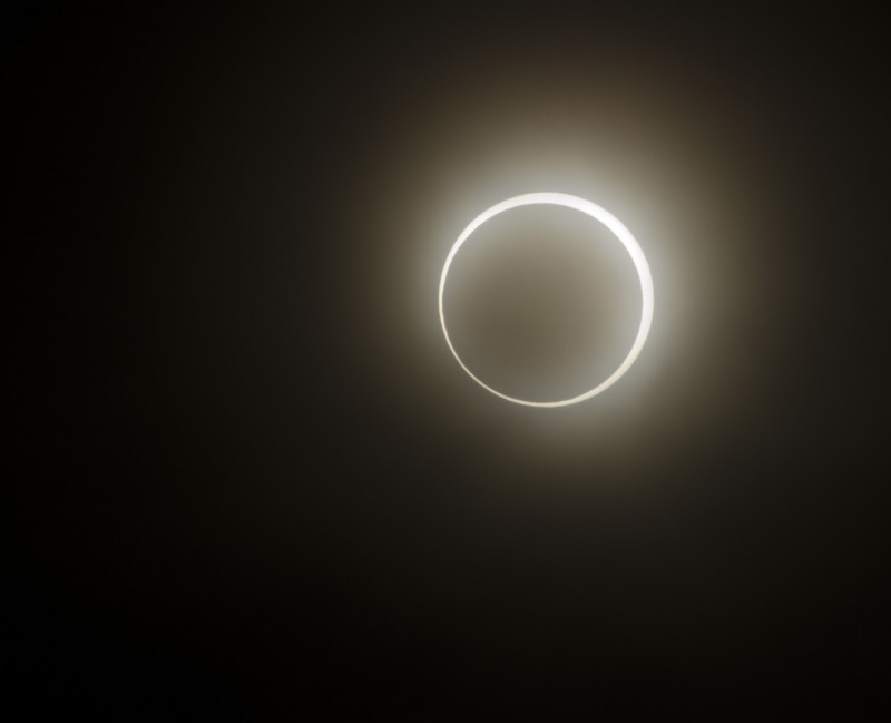 how to photograph an eclipse low ISO faster shutter small aperture