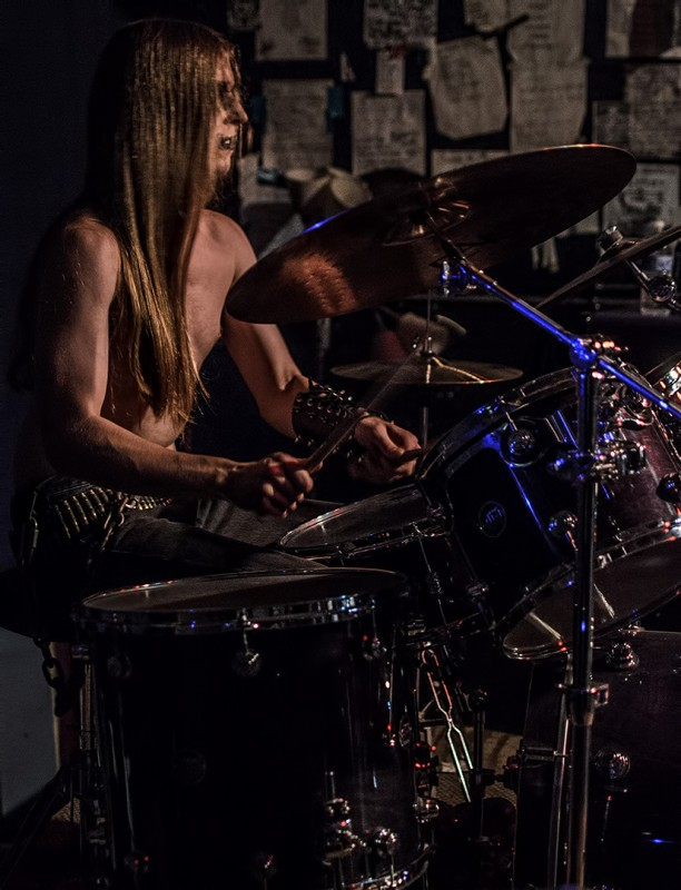 witch cult drummer southern oregon university nick temple