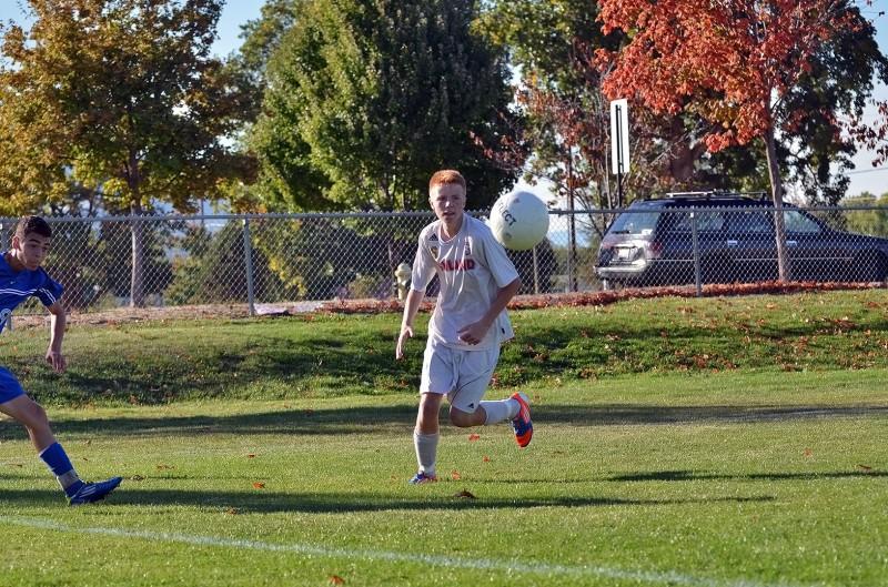 ashland oregon soccer sports photography