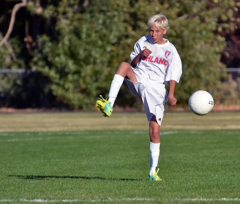 soccer photos nikon d7000 70-300mm vr lens nikkor