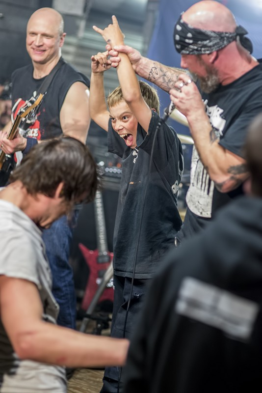 wehrmacht musichead medford portland thrash crossover punk