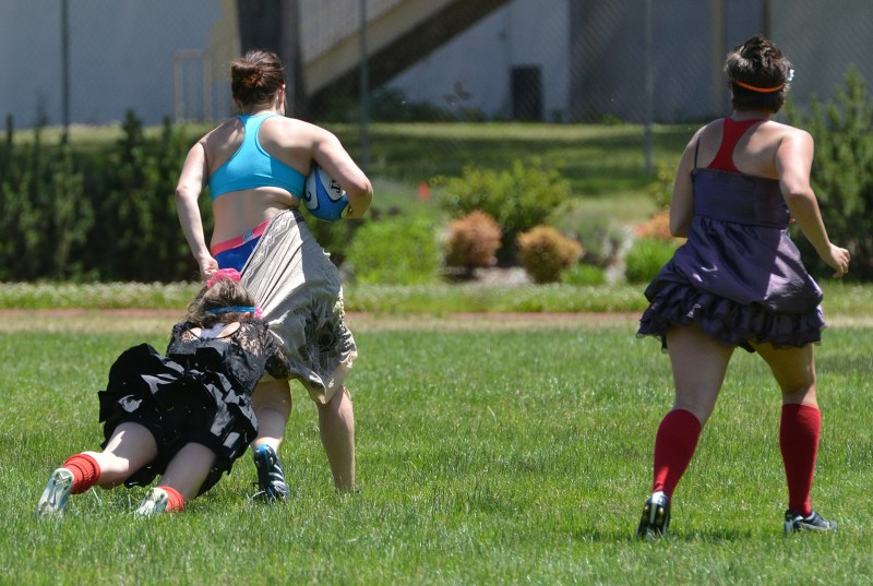 sou prom dress rugby ashland oregon