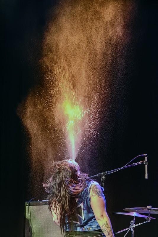 hells-belles-amber-saxon buggirl