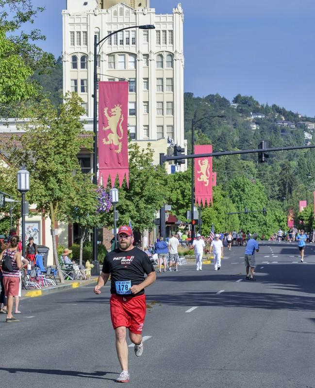 ashland 4th of july run byron marlowe