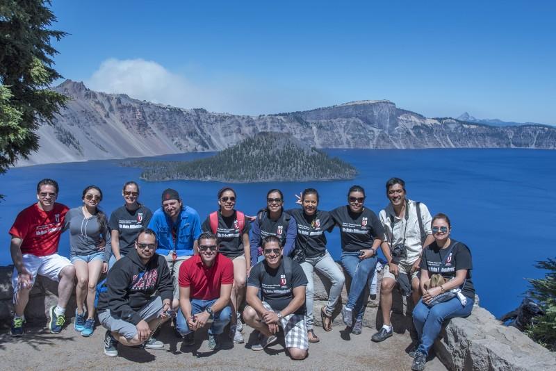 crater lake guanajuato mim group rene nicole