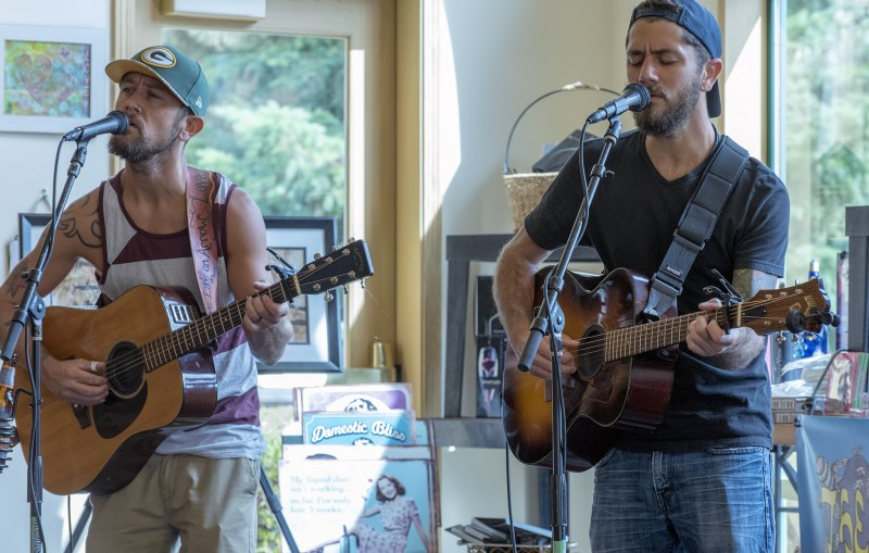 the brothers reed valley view winery