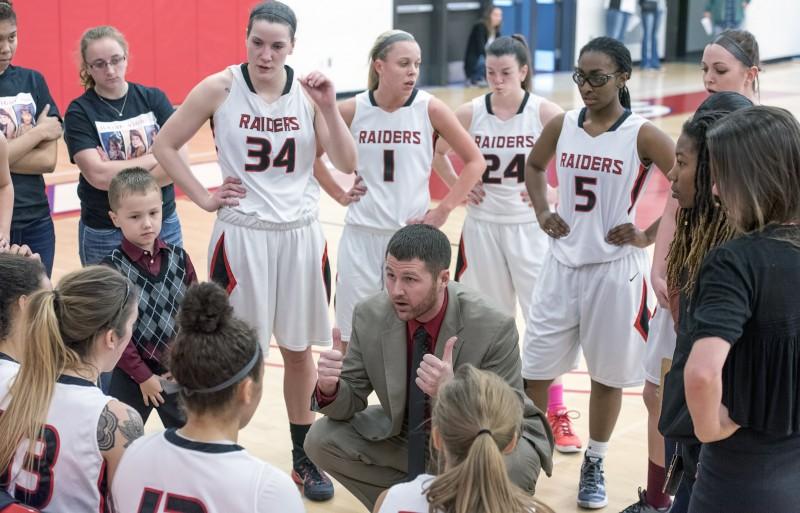 sou women's basketball team alex carlson