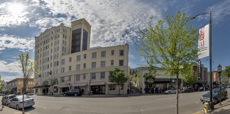6-photo photomerge aiff 2016 ashland springs hotel varsity theatre panorama small