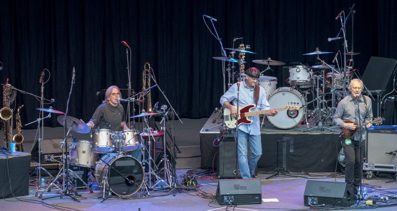 the weight britt band festivals jacksonville oregon