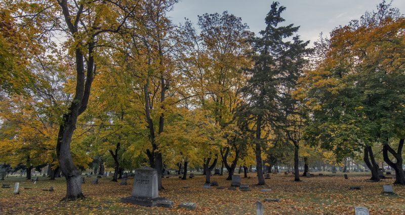 ashland-mountain-view-cemetery