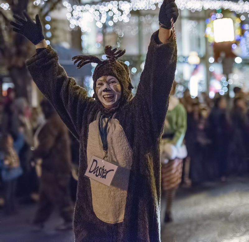2014-festival-of-light-parade