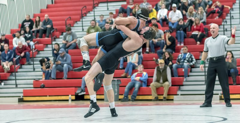 sou-mens-wrestling-cj-mckinnis