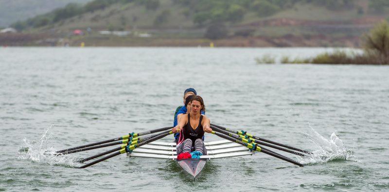 crew ashland rowing club emigrant lake