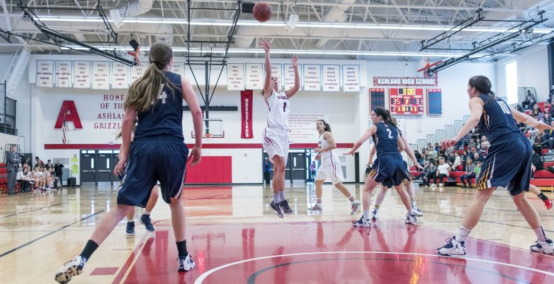 sou womens basketball demi sahlinger
