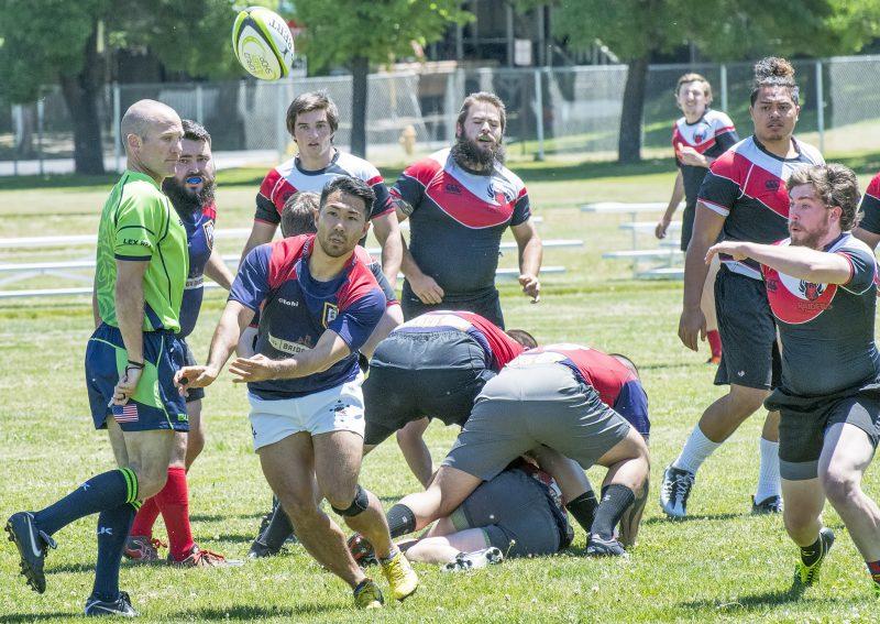 sou rugby hiroshi otani rory noone