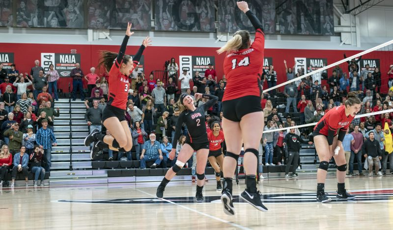 sou volleyball